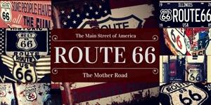 route66300.jpg