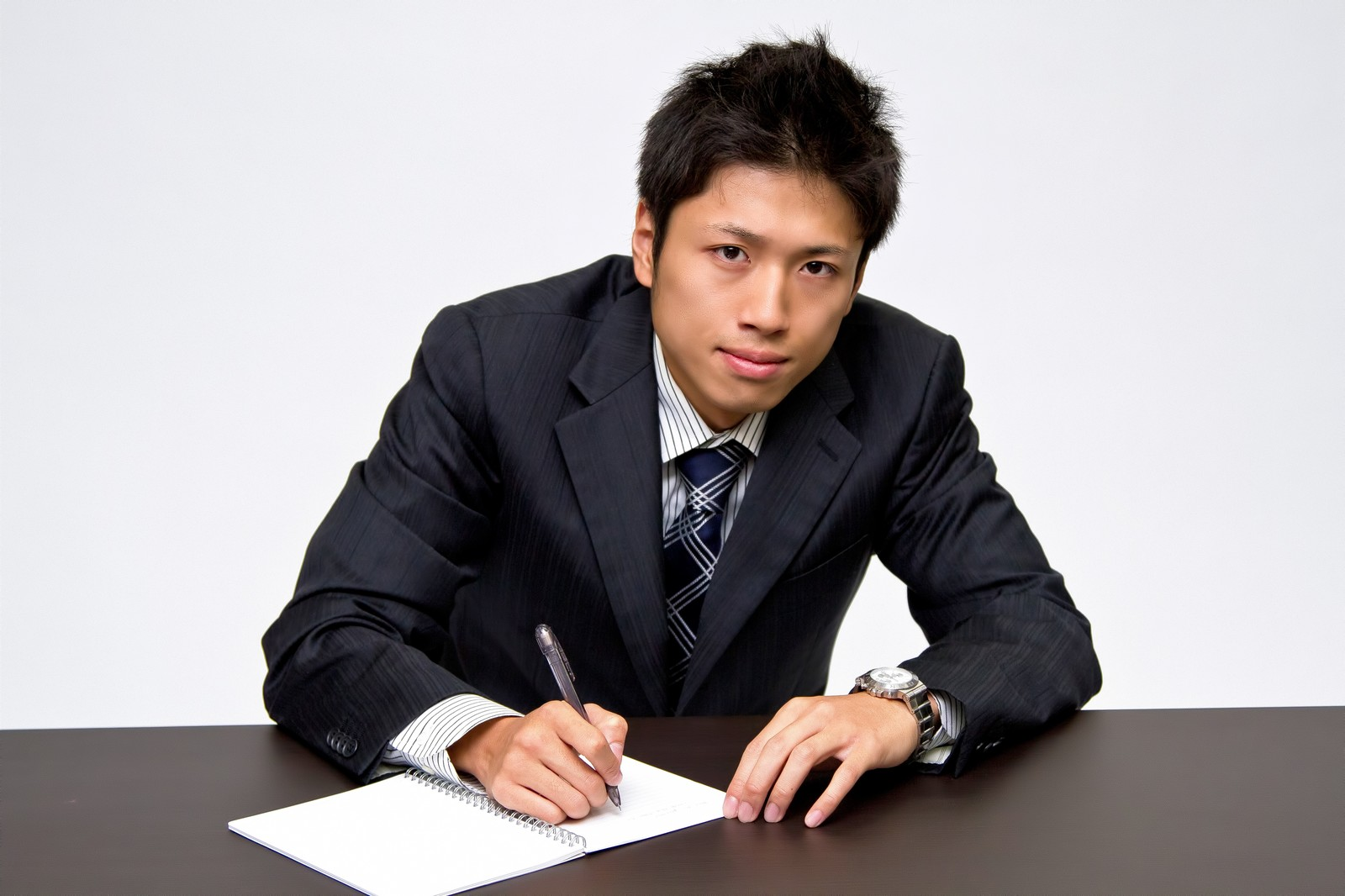 MOK_kyouhei-kijyounohuukei_TP_V.jpg