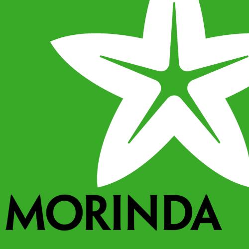 Morinda_alt_thumb_500_500.png