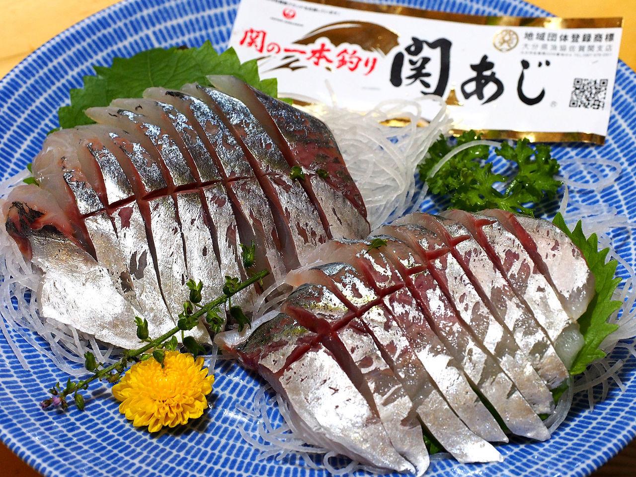 Oita_sekiaji.jpg
