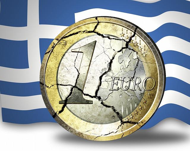 euro-373008_640.jpg