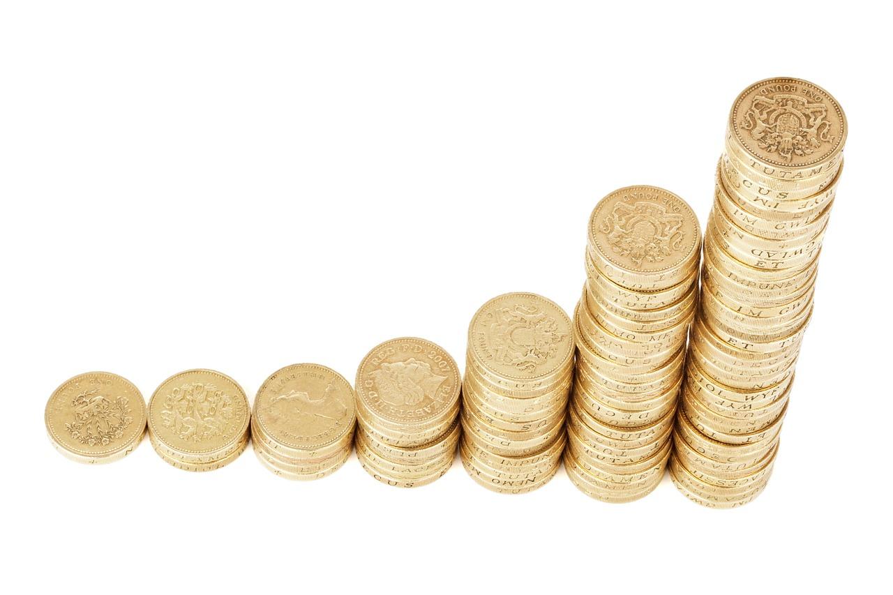 money-18554_1280.jpg