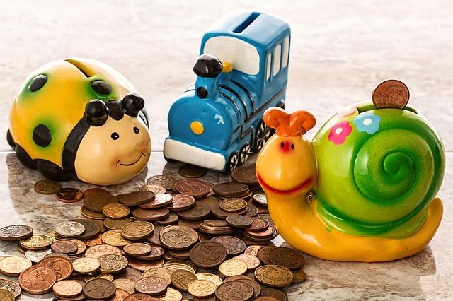 piggy-bank-760993_640.jpg