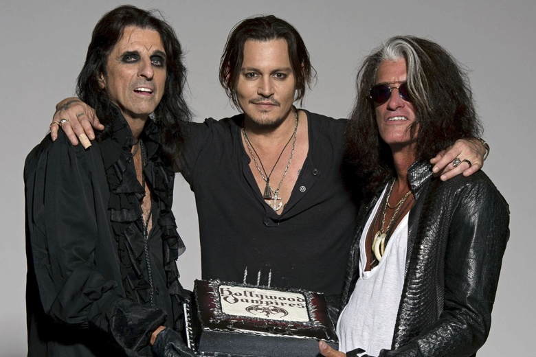 Hollywood-Vampires119.jpg