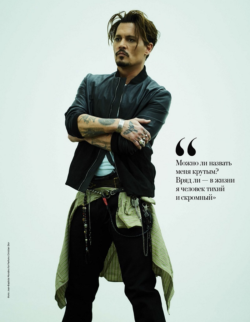 Johnny_Depp_-InStyle_02_2018444.jpg