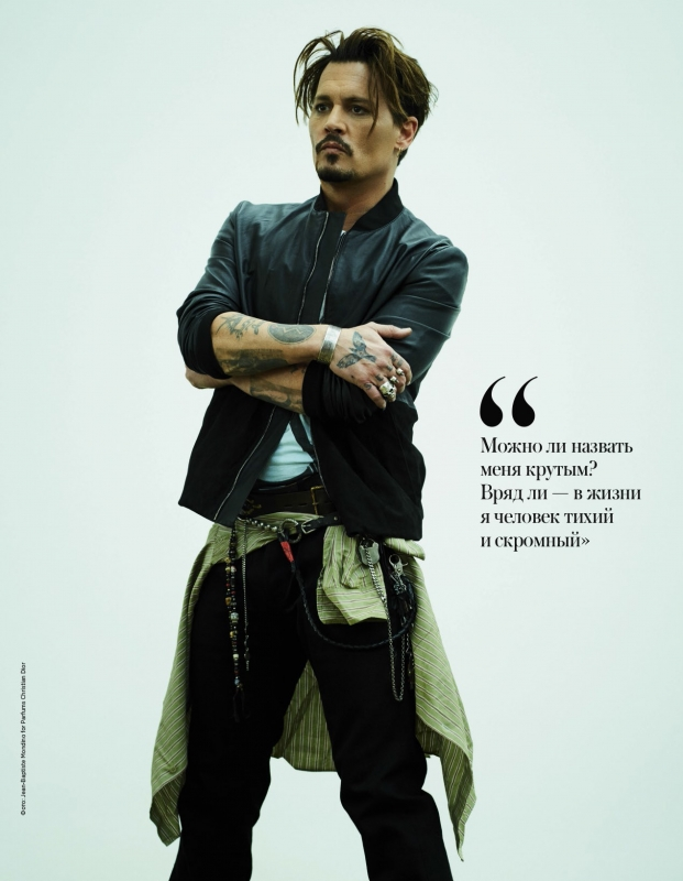 Johnny_Depp_-InStyle_02_2018.jpg