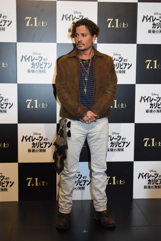 news_xlarge_JohnDepp_20170622_05.jpg