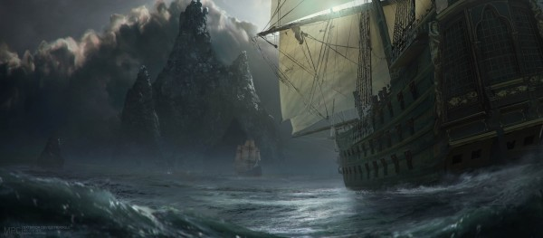pirates-5-concept-art-devils-triangle-600x263.jpg