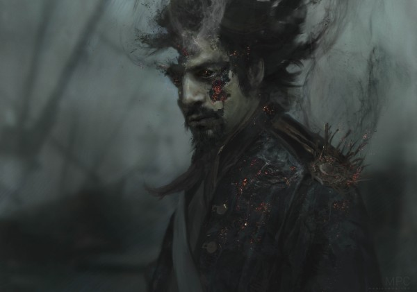 pirates-5-concept-art-ghost-soldier-1-600x421.jpg