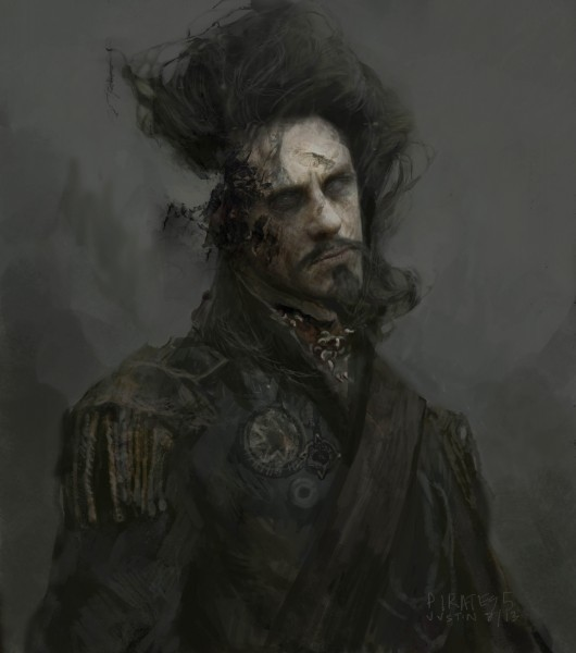 pirates-5-concept-art-ghost-soldier-3-530x600.jpg