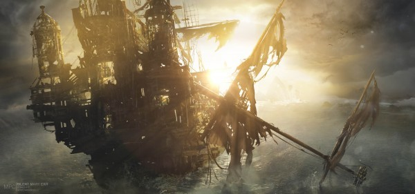 pirates-5-concept-art-silent-mary-600x281.jpg