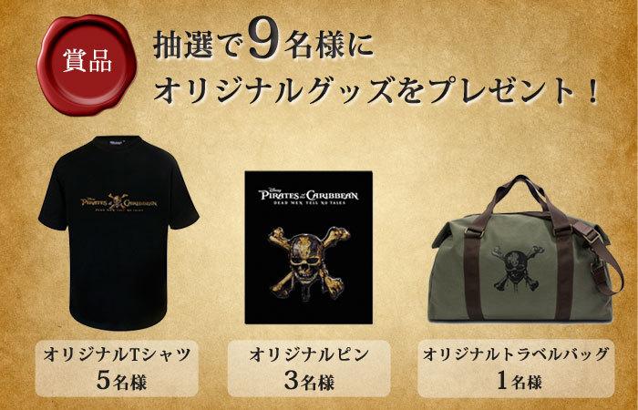 pirates-present.jpg