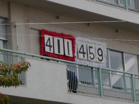 546-09.jpg