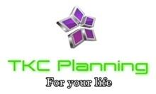 TKC Planning