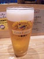 20170924_0003.jpg