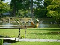 2017-06-24平泉・毛越寺あやめ祭り175