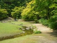 2017-06-24平泉・毛越寺あやめ祭り182