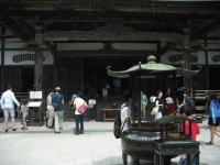 2017-08-26重箱石092