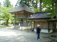 2017-06-24平泉・毛越寺あやめ祭り191