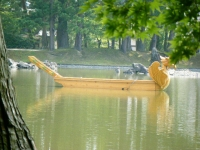 2017-06-24平泉・毛越寺あやめ祭り195