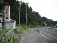 2017-10-06カラ&ミケ01