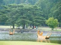2017-06-24平泉・毛越寺あやめ祭り210