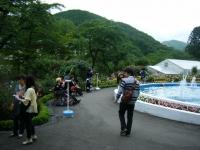 2017-06-11花巻温泉のバラ園251
