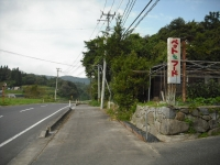 2017-10-09カラ&ミケ02