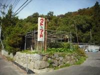 2017-10-18カラ&ミケ03