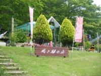 2017-06-11花巻温泉のバラ園268
