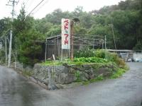 2017-10-20カラ&ミケ03