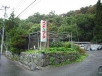2017-10-21カラ&ミケ03