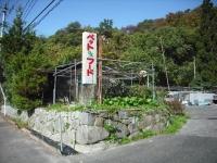 2017-10-26カラ&ミケ03