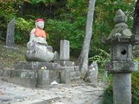 2017-10-28重箱石006