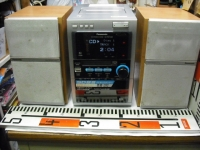 Panasonic SA-PM710SD重箱石002
