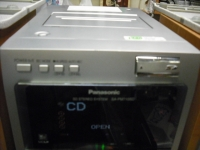 Panasonic SA-PM710SD重箱石008