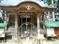 2017-08-26重箱石177