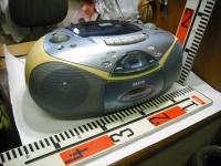 SANYO PH-PR81重箱石01