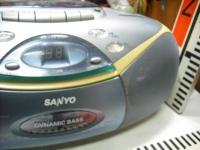 SANYO PH-PR81重箱石10
