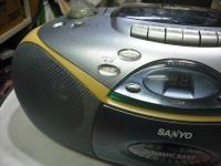SANYO PH-PR81重箱石09