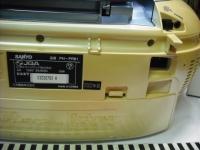 SANYO PH-PR81重箱石16