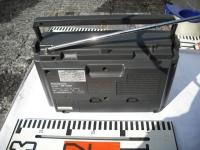 Panasonic RF-U99重箱石06