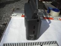 Panasonic RF-U99重箱石03