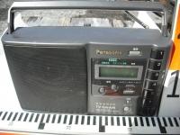Panasonic RF-U99重箱石02