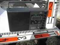 Panasonic RF-U99重箱石01