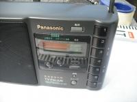 Panasonic RF-U99重箱石12
