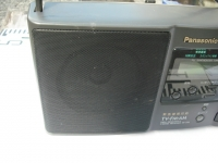 Panasonic RF-U99重箱石11