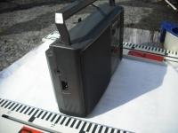 Panasonic RF-U99重箱石09