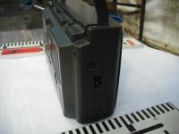 Panasonic RF-U99重箱石10