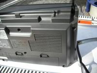 Panasonic RF-U99重箱石08
